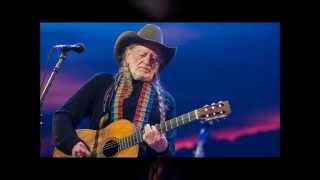 Watch Willie Nelson Some Other World video