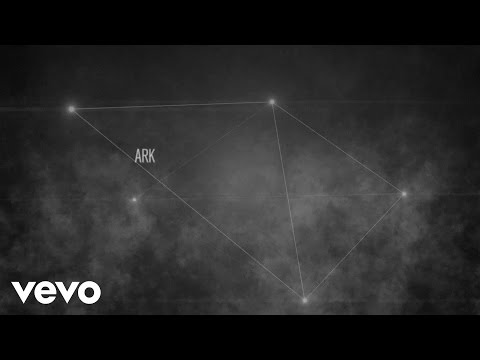 We Are The Ocean - ARK (Official Lyric Video)