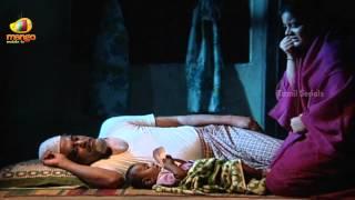 Gopuram -   Tamil Serial | Episode 229
