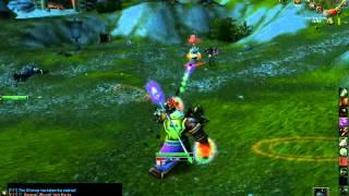 AB (Warlock) [WoW 1.12 Classic]