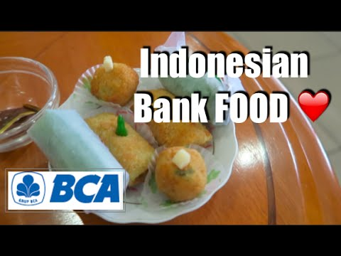 Red Bank Indonesian Food