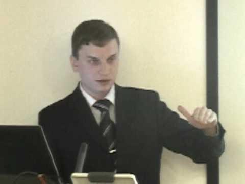 GSL law And Consulting - доходы иностранных организаций в РФ