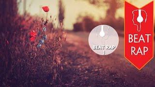Beat Rap 1 | Khuất - Quân Đao