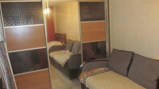 Двокімнатна квартира в центрі Улан-Уде