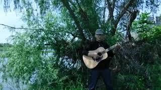 超フローテンポな平浩二さんの「バスストップ」を歌いましたが、 どうし...
