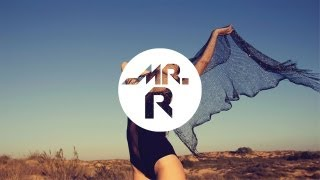 Repeat youtube video Coldplay - Fix You (Electus Remix)