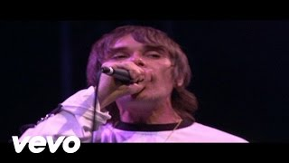 Смотреть клип Ian Brown - Keep What Ya Got