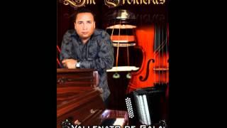 Instrumental - La fuerza del amor - Trompeta - Vallenato De Gala - @Gabby_Arregoces