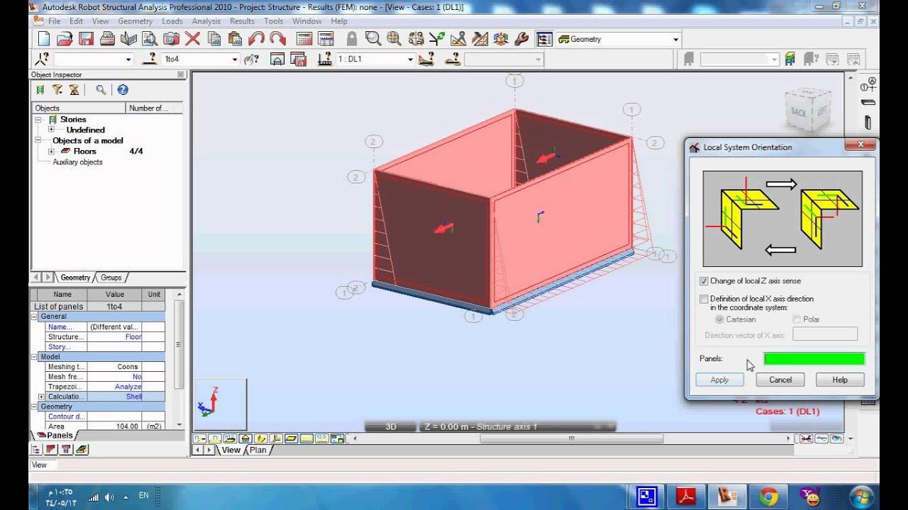 Design Of Rcc Underground Rectangular Water Tank - Round Designs