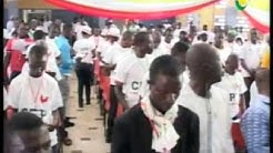 News360 - NDC, CPP, PNC & PPP have all declined from the Abuakwa north by election  - 3/3/2016