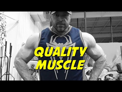 how-long-does-it-take-to-build-quality-muscle?