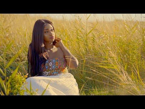 Coming Soon! Andit Ogbay - Eti Gudeye [ 'ት ጉደየ ]- New Eritrean Music 2018