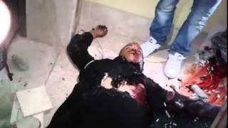 داعش في طرابلس ليبيا تتبنى الهجوم على فندق كورنثيا