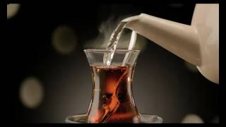 Karpick Avi: Caykur - Turkish Tea