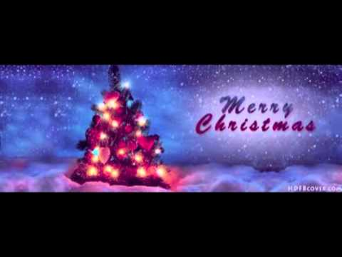 George Michael Merry Christmas Youtube