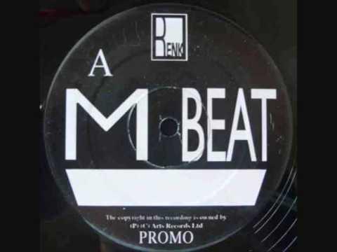 M Beat m beat - watch ...