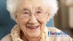 Home Health Care in Jefferson County KY 40220 Home Health Care in Jefferson County KY 40220