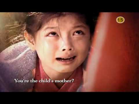Download Gumiho: Tale of the Fox's Child