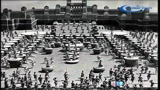 Video Thumbnail Chandralekha