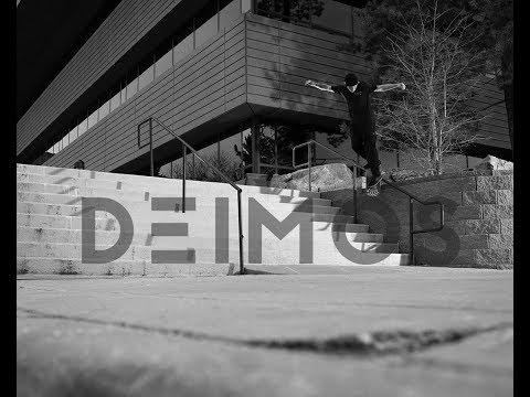 DEIMOS (full video)