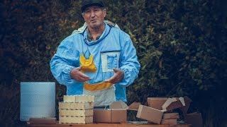 Продажа мёда через интернет — взгляд пчеловода(Лучшие номерки для ульев здесь — http://beenumber.ru Готовый комплект для всей пасеки. Номерок легко перенести при..., 2016-09-23T15:55:58.000Z)