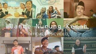 Plato Ginting - Jambe Nurung Kerah (Official Video) | LAGU KARO TERBARU 2019