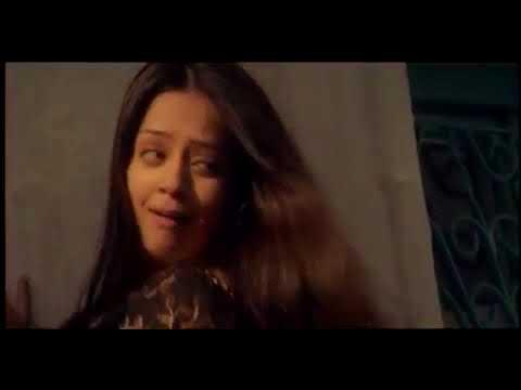 Kissa Hum Likhenge Dil-E-Beqarar Ka Whtasapp Video