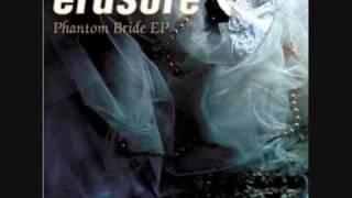 Erasure - Phantom Bride (Frankmusik Remix)