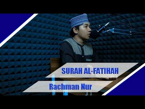 surah-al-fatihah-3-irama