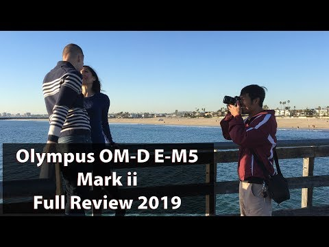 olympus-om-d-e-m5-mark-ii-review---good-things-come-in-small-packages