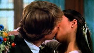 Love Story - Trailer thumbnail