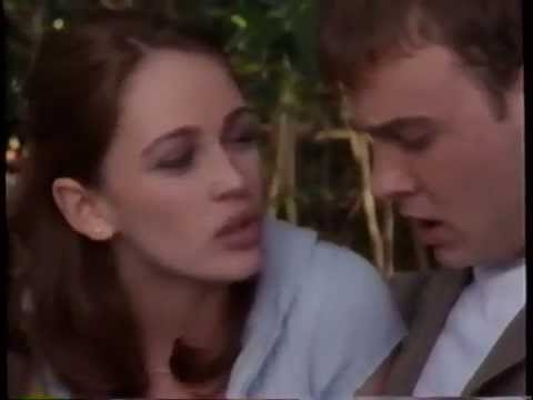 Cruel Intentions 2 (2000) Trailer (VHS Capture) - YouTube