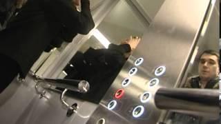Что значит элитное жилье?(Дом бизнес-класса в Краснодаре. Круглосуточная охрана, видеонаблюдение, скоростной лифт, подземная парковк..., 2013-01-14T14:18:19.000Z)