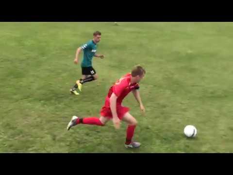 "VC2015  - Group - ""Progressive"" 1:1 FK ""Respublika"""