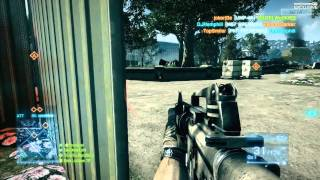 The EGTV Show: The Multiplayer Of Battlefield 3