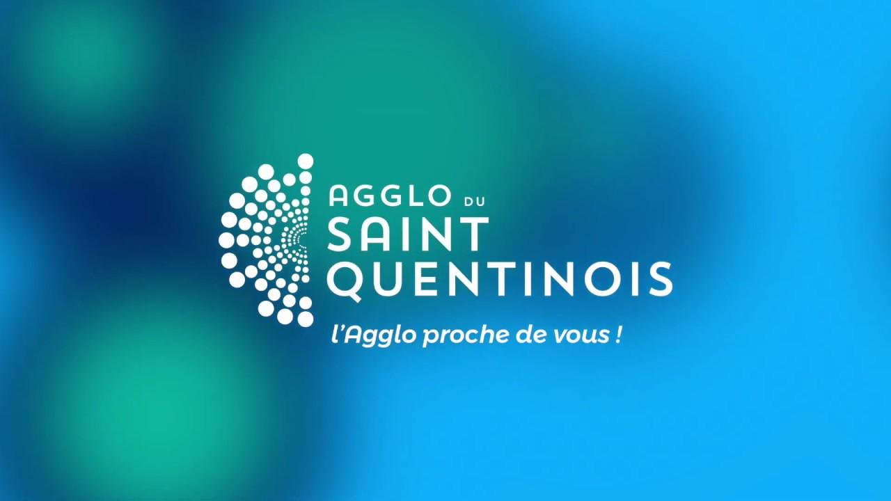 #ChallengeLSF de l'Agglo du Saint-Quentinois