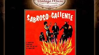 Latin Pete Terrace -- Ay, Mamá Inés (VintageMusic.es)