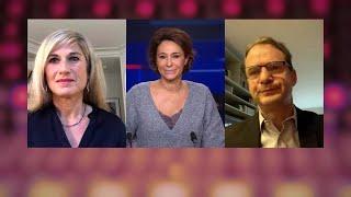 Campagne de vaccination: pourquoi autant de lenteur en France?