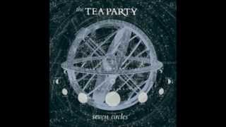 Watch Tea Party Seven Circles video