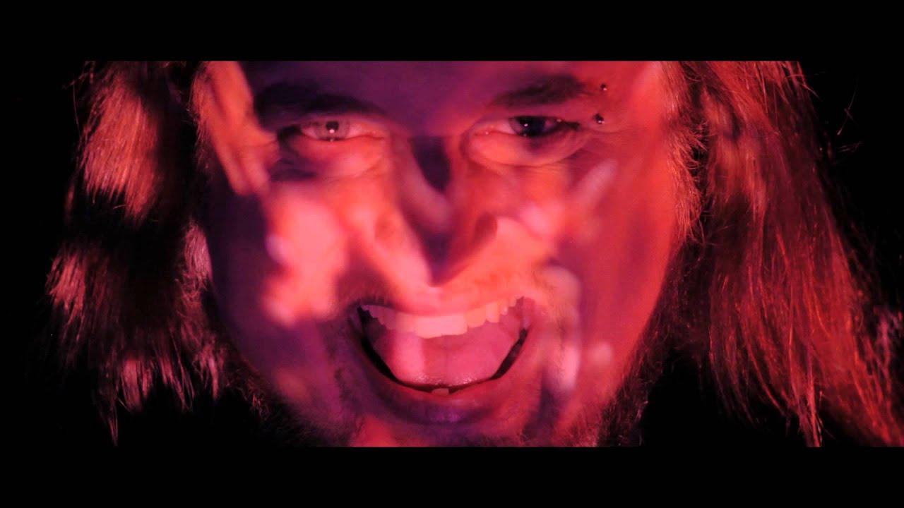 orden-ogan-masks-2012-official-clip-afm-records-afm-records