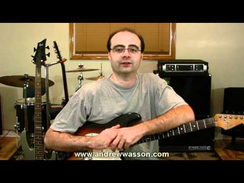 Building a Studio: Soundproofing & Acoustics