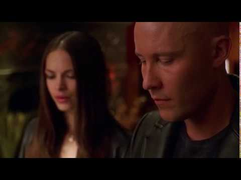 Download Smallville 6x01 - Lana tries to stop Lex/Zod