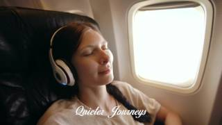 Shree Airlines AV