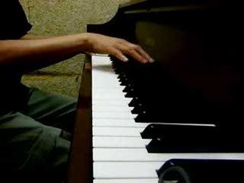 Yiruma Tears On Love Youtube
