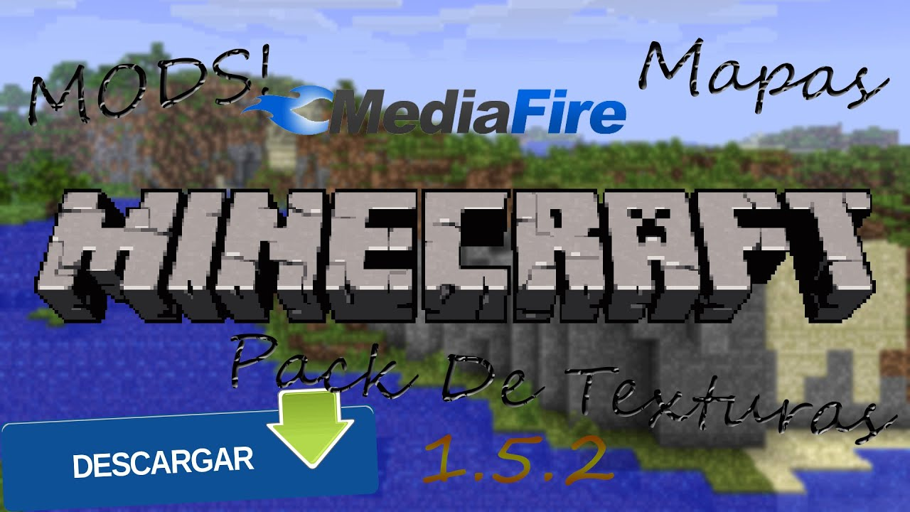 descargar minecraft 1