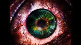Resident Evil Revelations 2, Tráiler oficial