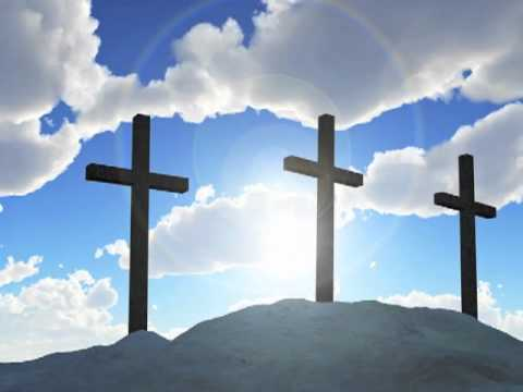 Three Wooden Crosses (Instrumental) - YouTube