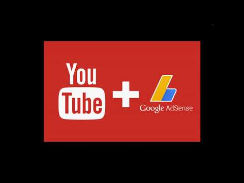 Update on YouTube showing Zero revenu in adsense December 6th 2017 What is happening