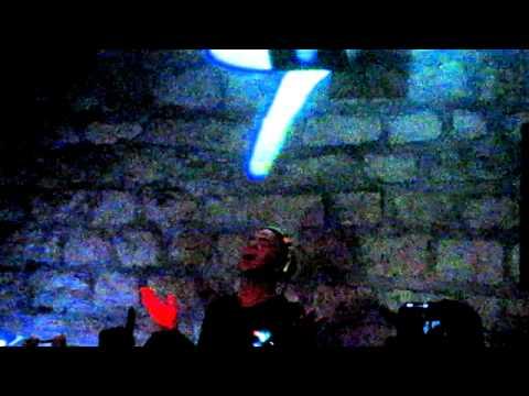 "Ministers de la Funk Ft. Shawnee Taylor - ""Gravy"" (Antranig Remix)"