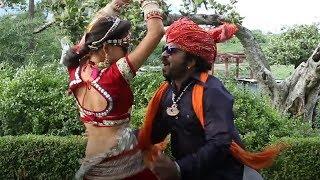 Rajsthani Dj SOng 2017 !! DJ भुना भाई को बाजे !! Rajsthani Dj Marwari Song !!